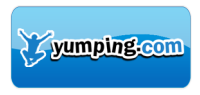 Musgo y Liquen referenciada en Yumping