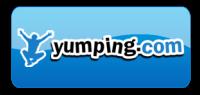 Entrecaminos referenciada en Yumping