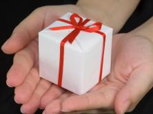 Cat�logo de regalos de deportes de aventura m�s amplio de la red con distintas propuestas de actividades